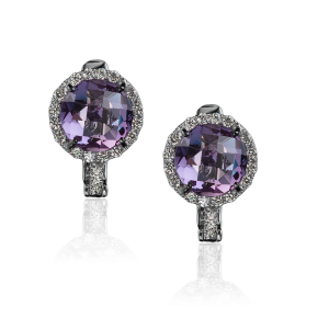 earrings_TE_-5283К_600_1