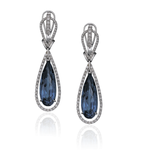 earrings_TE_5202К_1319_1