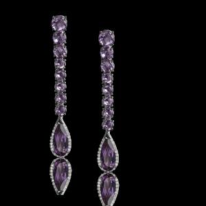earrings_TE_5277K_984_1