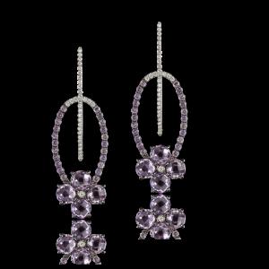 earrings_TE_5292К_1153_1