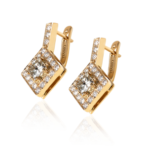 earrings_te_5088_k_1
