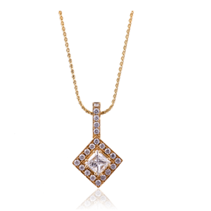 necklace_TE_50888