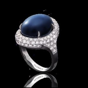ring_RE_7003
