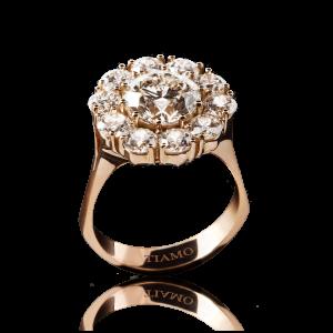 ring_RE_7008