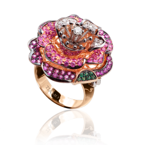 ring_colordance_RE_5062_1