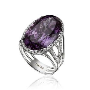 ring_colordance_TE_5253_1750