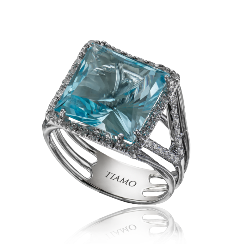 ring_colordance_TE_5253_800