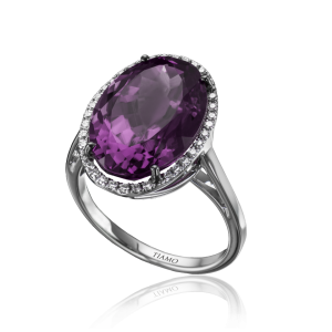 ring_colordance_TE_5272_1240
