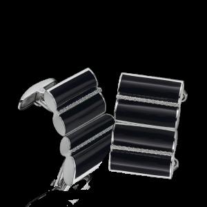 cufflinks_L2306_1_01