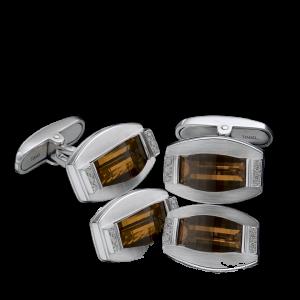 cufflinks_L2320_695_01