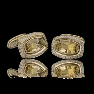 cufflinks_L2332_900