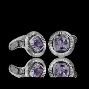 cufflinks_L2350_816