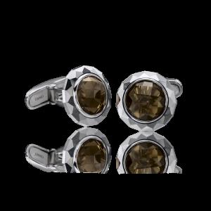 cufflinks_L2352_1456