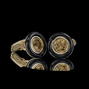 cufflinks_L2354_620