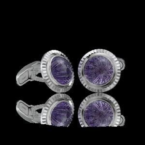cufflinks_L2355_1809