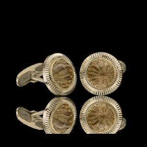 cufflinks_L2367_2475