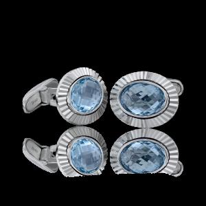 cufflinks_L2369_1400