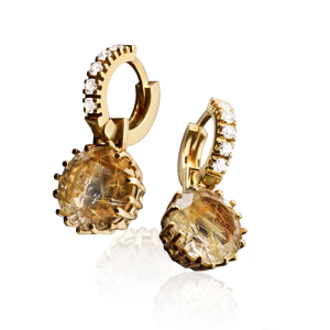 earrings_RE_7014_2