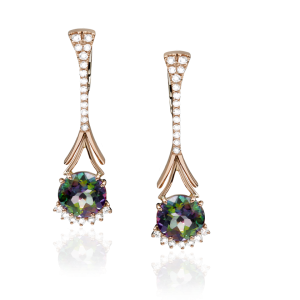 earrings_RE_7015_1