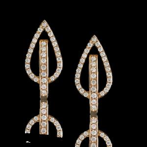 earrings_TE_-5144K_376_1