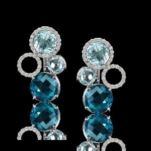 earrings_TE_-5237K_849_1