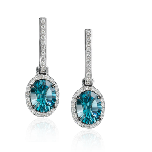 earrings_TE_-5299К_562_1