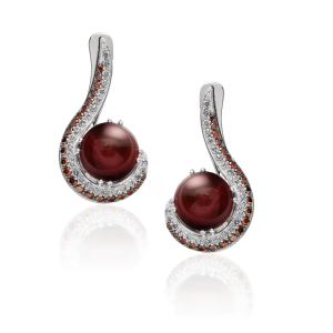 earrings_TE_5133_K_1