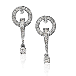earrings_TE_5249К_726_1