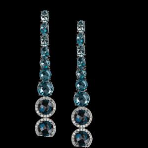 earrings_TE_5275K_910_1