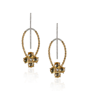 earrings_TE_5292К_1160_1
