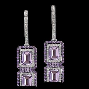 earrings_TE_5294К_884_1