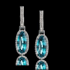 earrings_TE_5299K-780_1