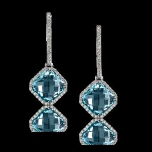 earrings_TE_5300K_864_1