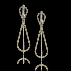 earrings_TE_5313К_1123_1