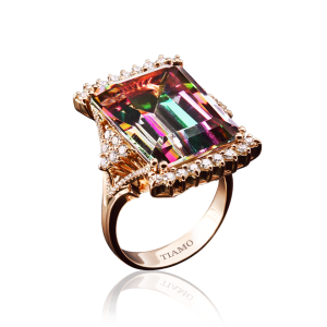 ring_colordance_RE_7006