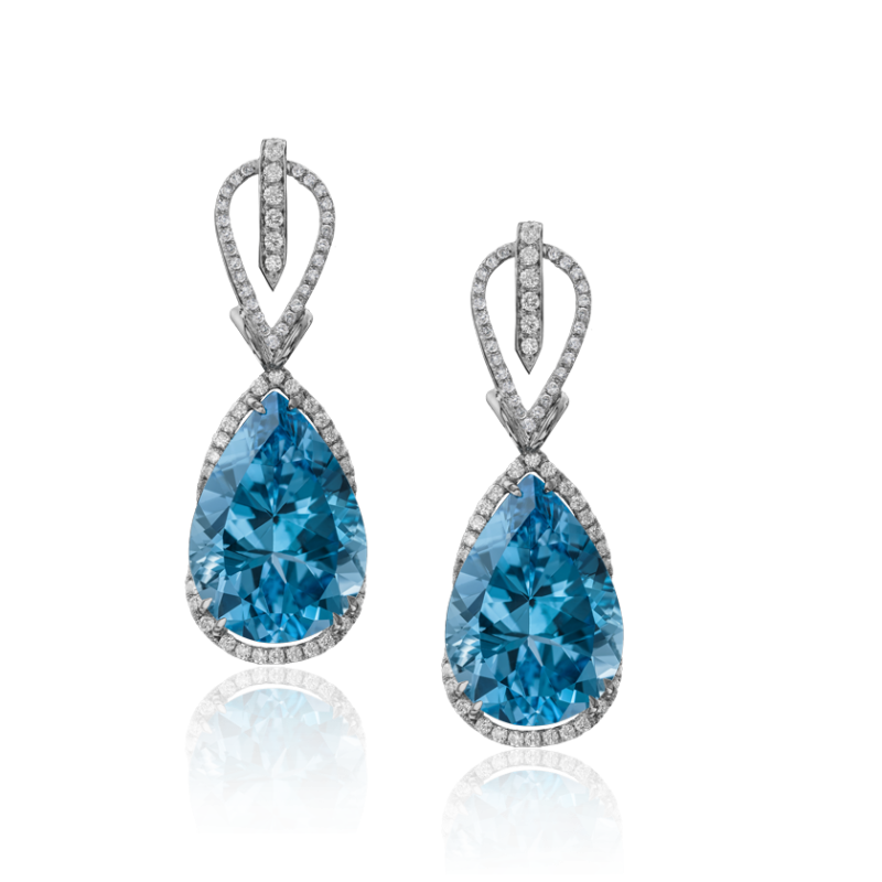 earrings_TE_5166К_2405_1