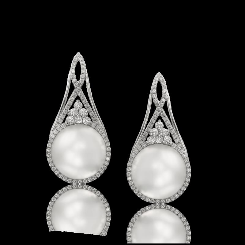 earrings_TE_5252K_1346_1