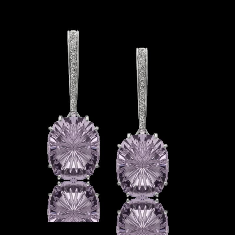 earrings_TE_5274K_1750_1