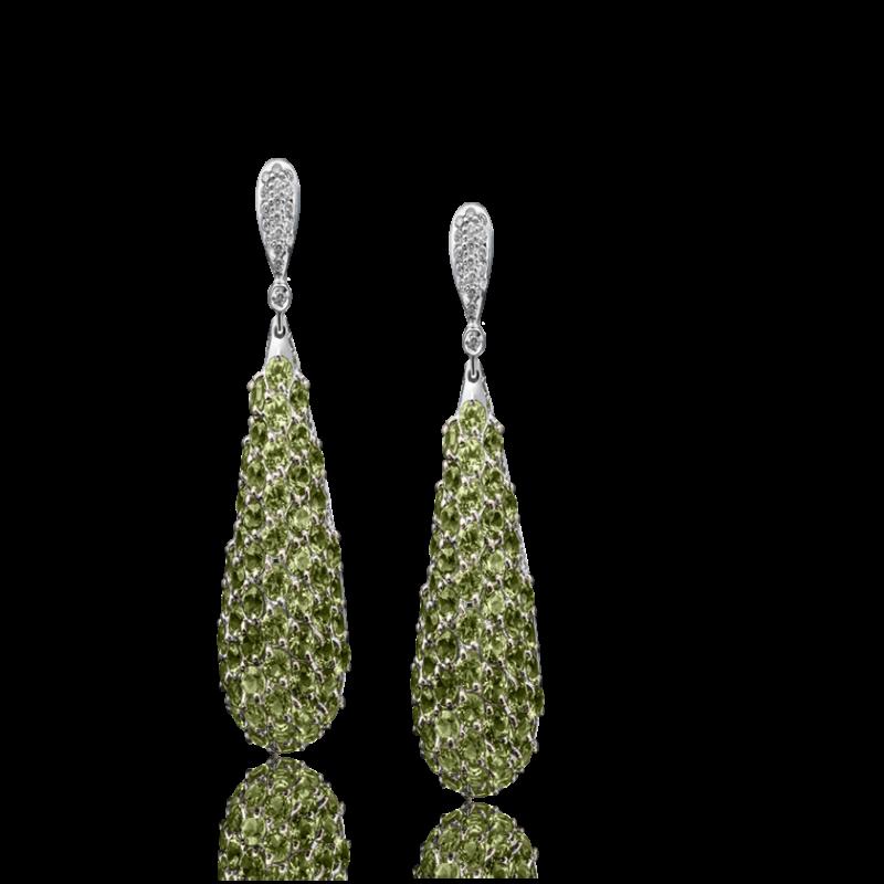 earrings_TE_5369K_1