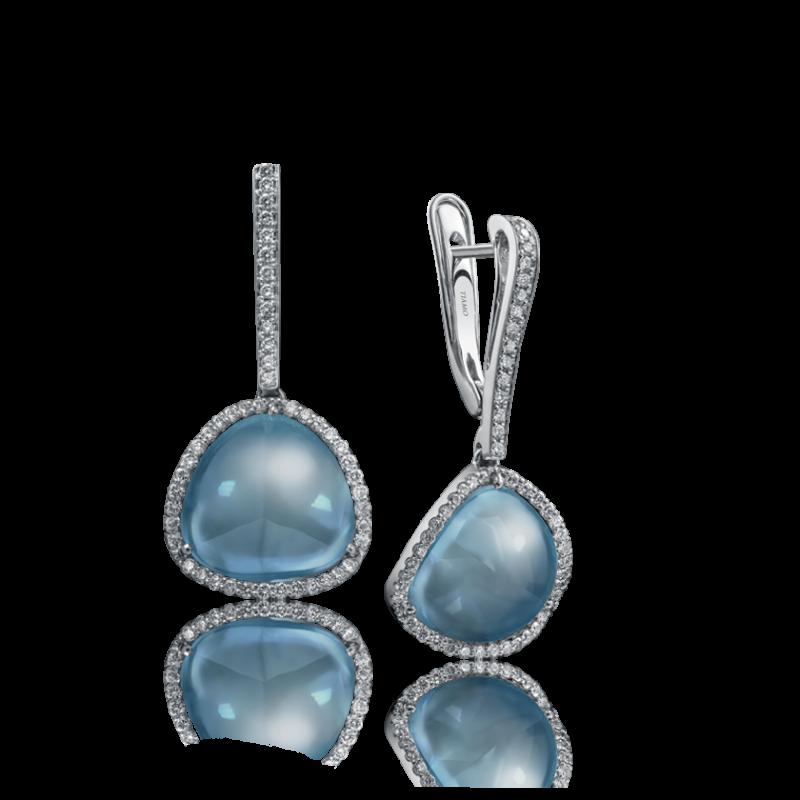 earrings_TE_5372К_2593
