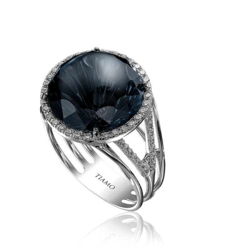 ring_colordance_TE_5253_1150