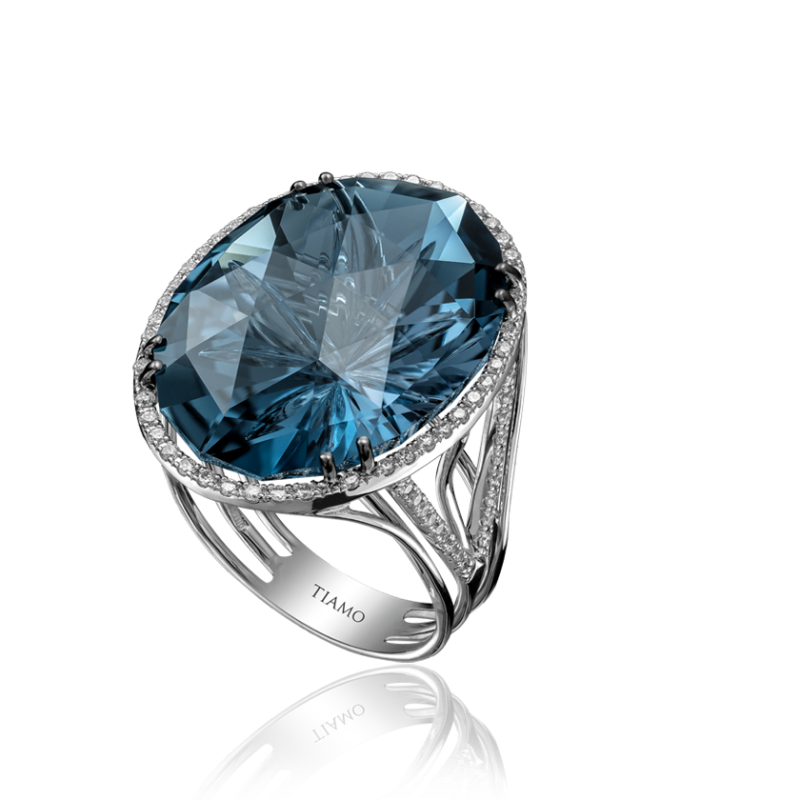 ring_colordance_TE_5253_2250