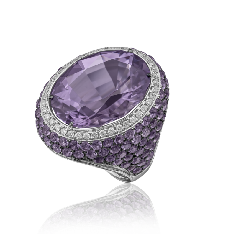 ring_colordance_TE_5316_1541