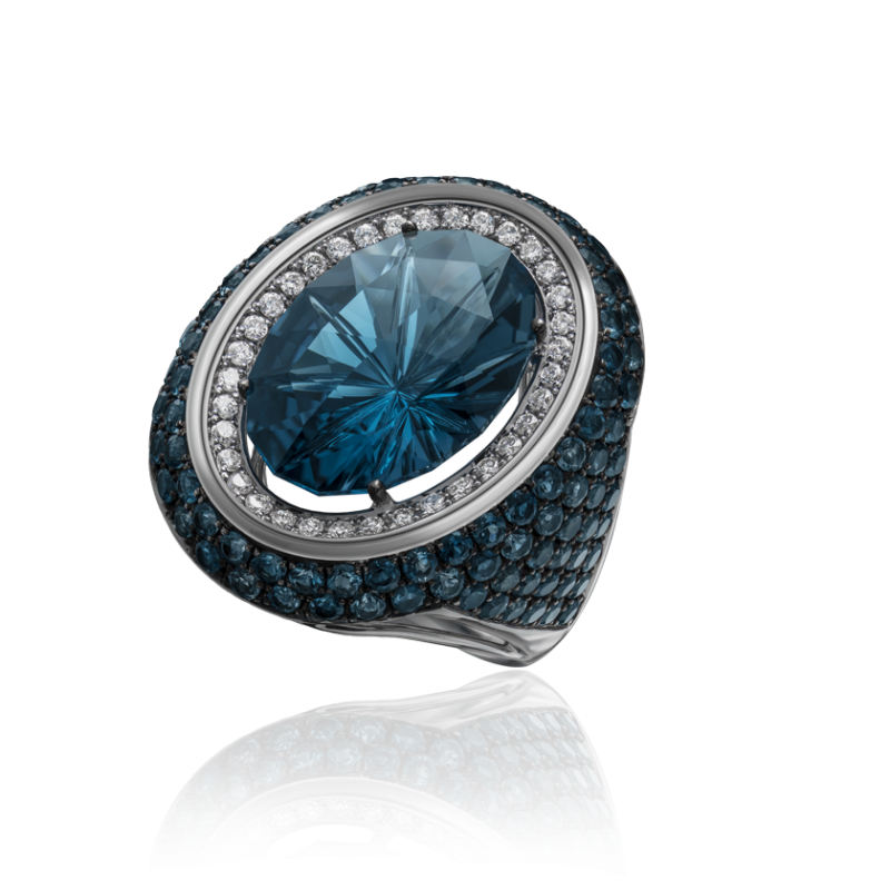 ring_colordance_TE_5316_924