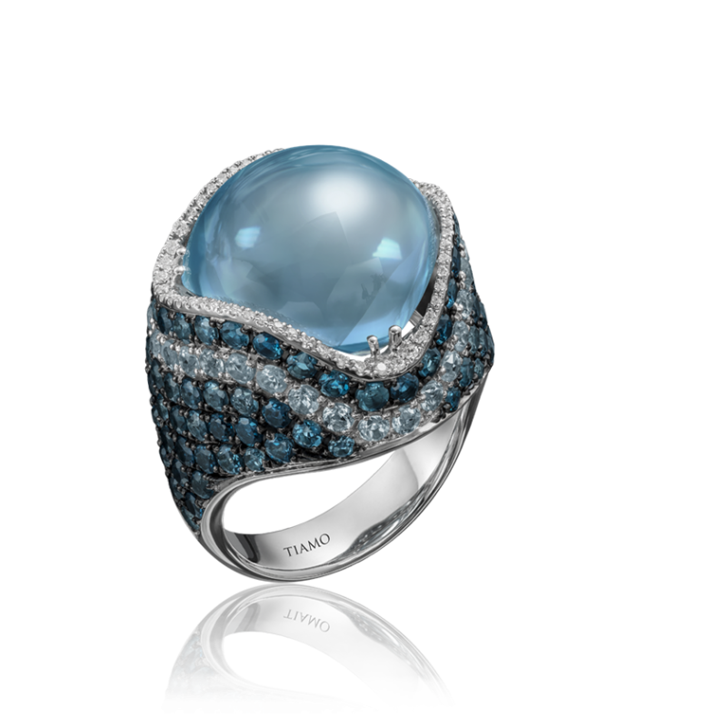 ring_colordance_TE_5372_2400_1