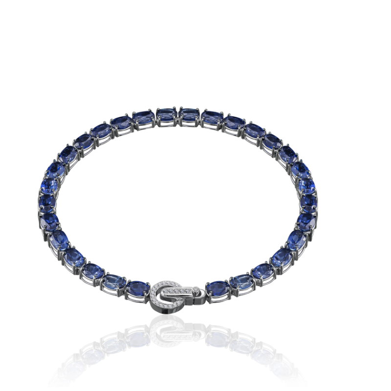 bracelet_TE_5323B_1161
