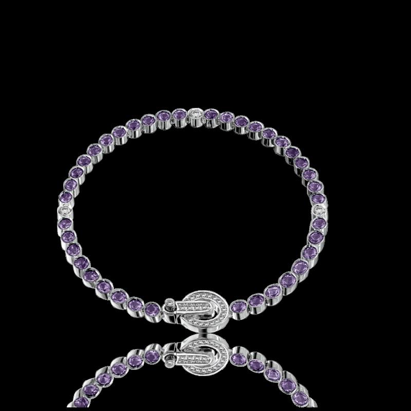 bracelet_TE_5365В_1434