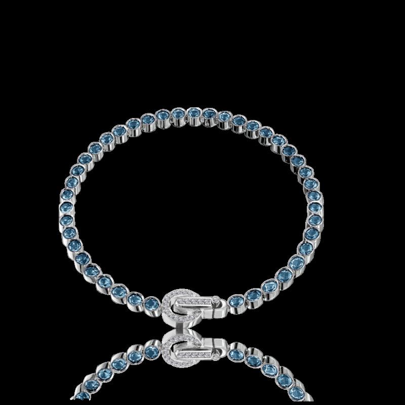 bracelet_TE_5365_1В_1230