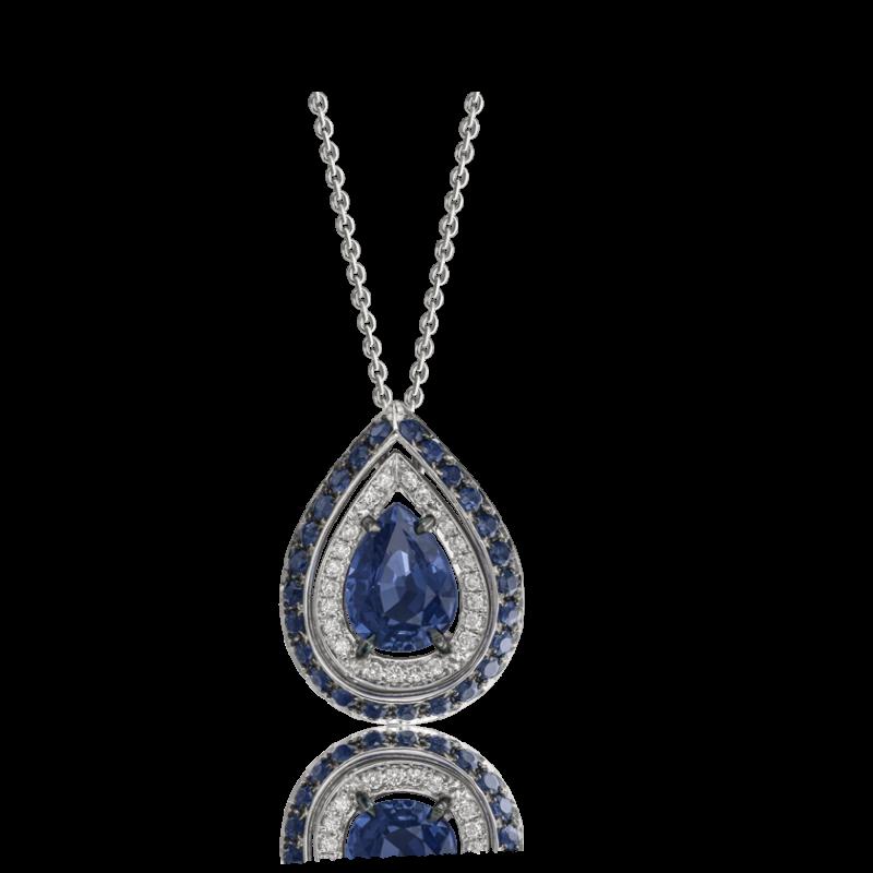 necklace_TE_5373P_196